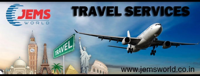 travel-services-jems-world.jpg